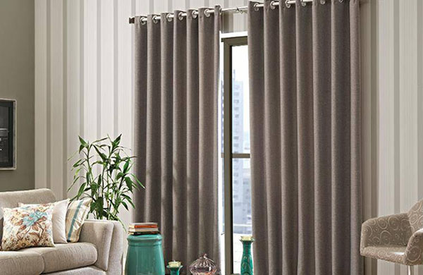 cortinas-home