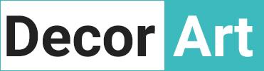 DecorArt – Cortinas, Persianas, Papel de parede em Osasco-Tudo para sua casa ou empresa.